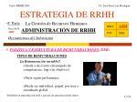 estrategia de rrhh3