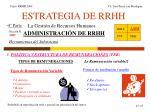 estrategia de rrhh4