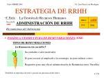 estrategia de rrhh5