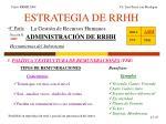 estrategia de rrhh6