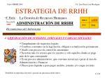 estrategia de rrhh7