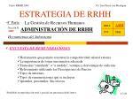 estrategia de rrhh8