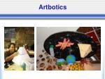artbotics14