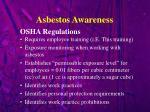 asbestos awareness16
