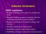 asbestos awareness18