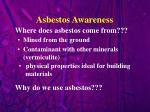 asbestos awareness4