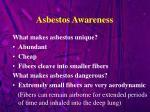 asbestos awareness5