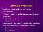 asbestos awareness6