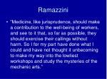 ramazzini7