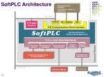 softplc architecture