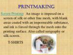 printmaking11