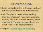 printmaking8