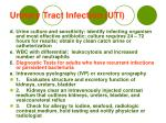 urinary tract infection uti11