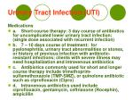 urinary tract infection uti13