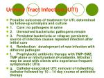 urinary tract infection uti14