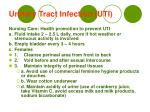 urinary tract infection uti16
