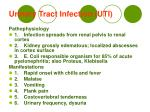 urinary tract infection uti7