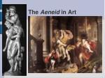 the aeneid in art
