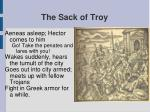 the sack of troy24