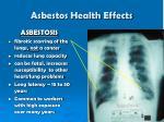 asbestos health effects7
