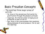 basic freudian concepts25