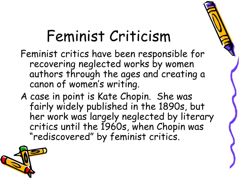 feminist criticism theory in the novel 8 feminist, female, feminine toril moi  'feminist criticism', then, is a specific kind of political discourse: a cri~ical andtheoretical l  di~~r~nces, but simply to insist that recognisable feminist ctlilcism and theory must in some way be relevant to the.