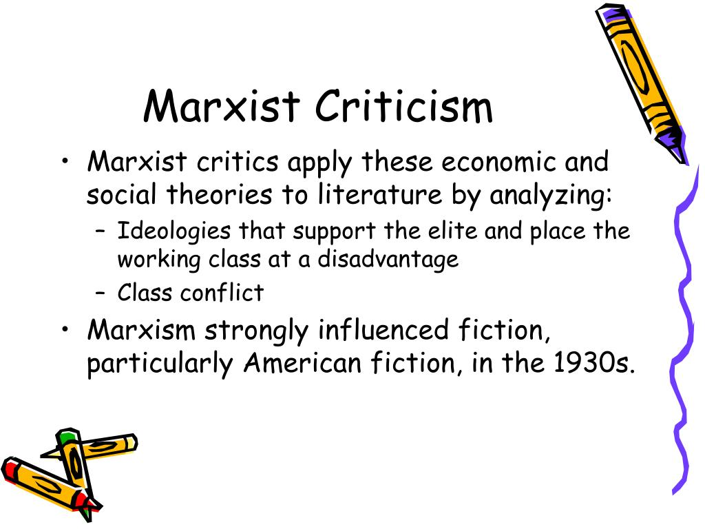 the lesson marxist criticism Viii contents 4 feminist criticism 83 traditional gender roles 85 a summary of feminist premises 91 getting beyond patriarchy 93 french feminism 95.