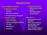 kwashiorkor14