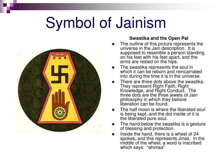 Ppt Jainism Powerpoint Presentation Id177868