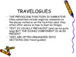 travelogues21
