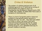 crime violence59