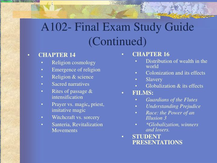 nt 2580 final exam study guide How to answer icm examination questions miller bobcat 225 nt service manual  pumps study guide final exam level 2 biology d13a volvo engine manual study.