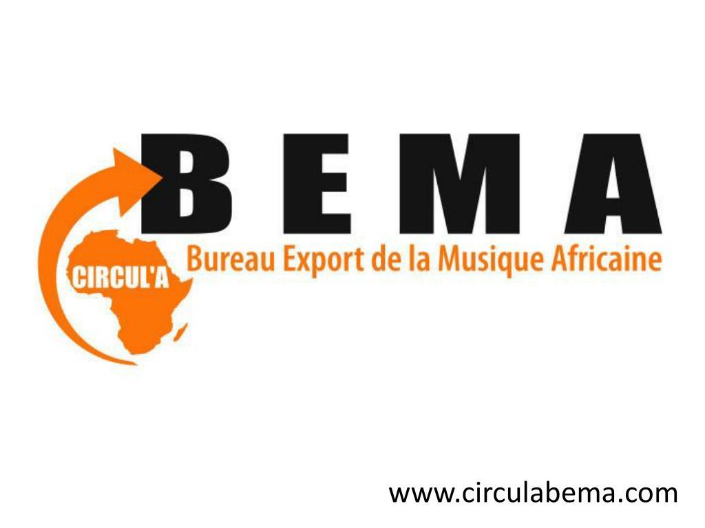 www.circulabema.com