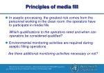 principles of media fill6