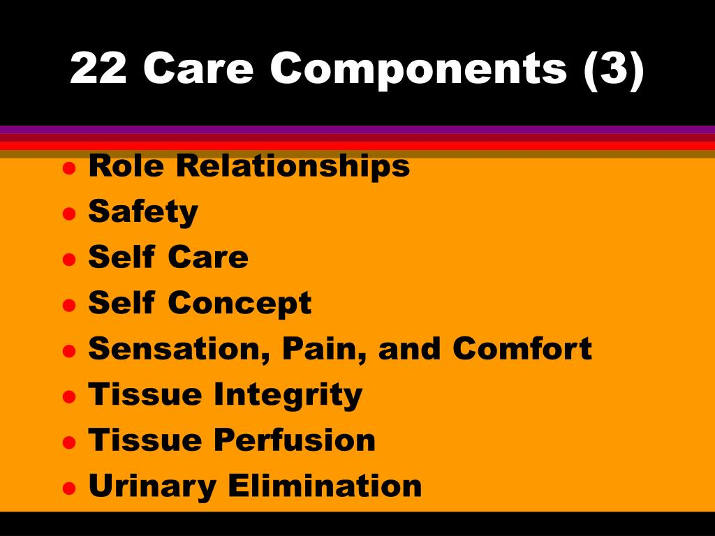 22 Care Components (3)