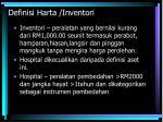 definisi harta inventori6
