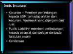 jenis insurans29