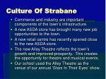 culture of strabane15