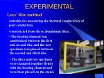 experimental7