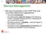 service management6