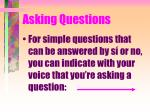 asking questions6