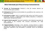matriz padronizada para fichas de servi os socioassistenciais13