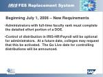 iris fes replacement system2