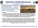 operation unified response haiti earthquake relief17