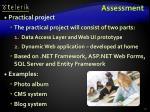 assessment21