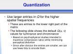 quantization1
