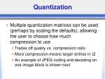 quantization3