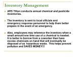 inventory management43