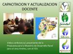 capacitacion y actualizacion docente37