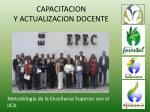 capacitacion y actualizacion docente38
